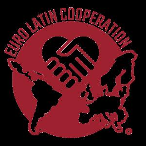Euro Latin Cooperation